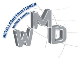 Metallkonstruktionen Wagner Daniel